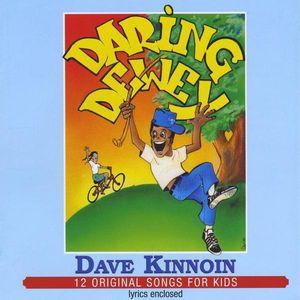 Daring Dewey