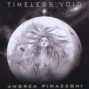 Timeless Void