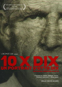 10 X Dix [Import]