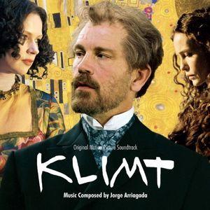 Klimt /  O.S.T.