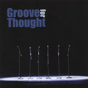 Groove for Thought