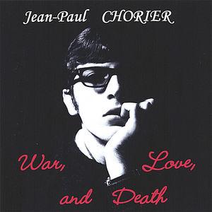 War Love & Death