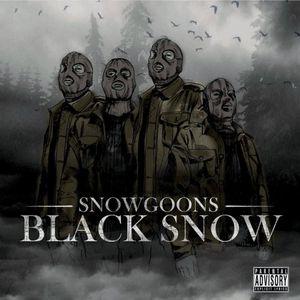 Black Snow
