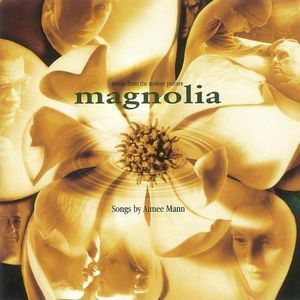 Magnolia (Original Soundtrack) [Import]