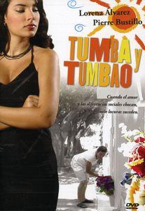Tumba y Tumbao