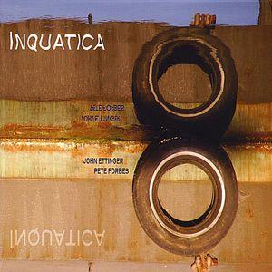 Inquatica
