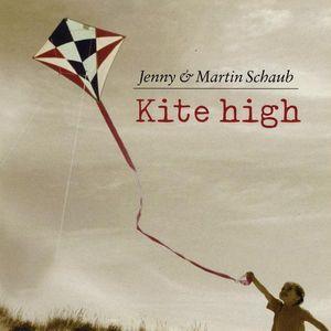 Kite High