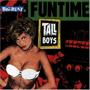 Funtime [Import]
