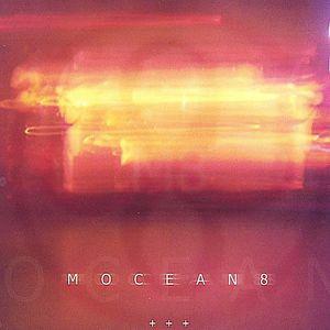 Mocean 8 EP