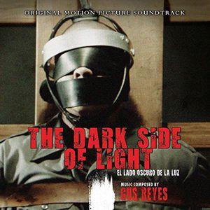 Dark Side of Light /  O.S.T.