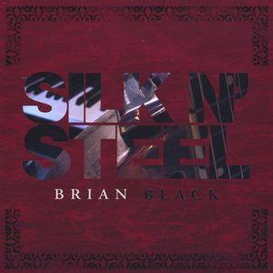 Silk N Steel