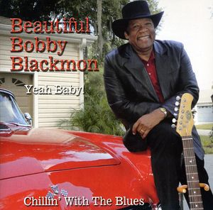 Yeah Baby-Chillin with the Blues