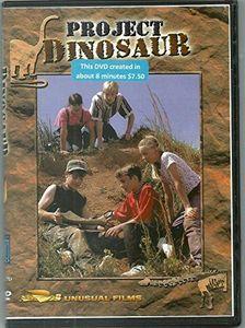 Project Dinosaur