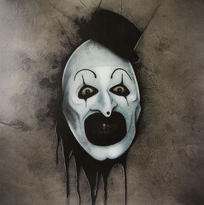 Terrifier - Original Soundtrack