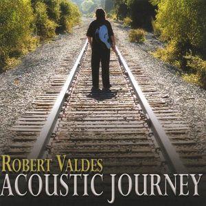 Acoustic Journey