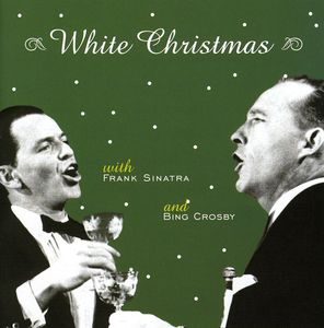 White Christmas with