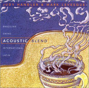 Acoustic Blend
