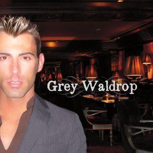 Grey Waldrop