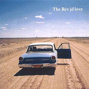 Rev J D Love