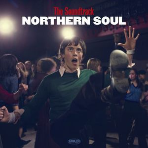 Northern Soul: The Film: Soundtrack (Original Soundtrack) [Import]