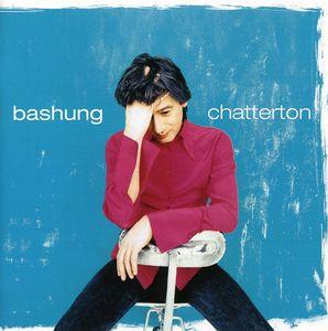 Chatterton [Import]