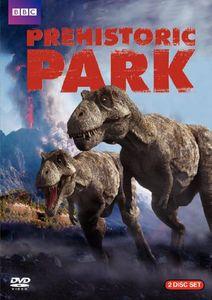 Prehistoric Park (2006)