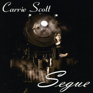 Scott, Carrie : Segue