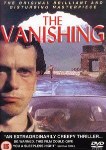 Vanishing [Import]