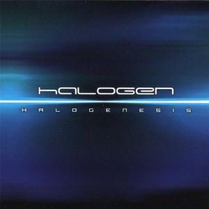 Halogenesis