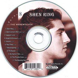 Shenring