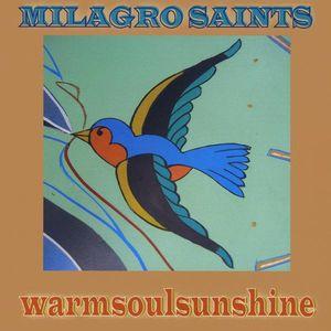 Warm Soul Sunshine