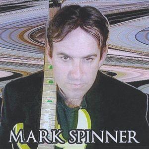 Mark Spinner