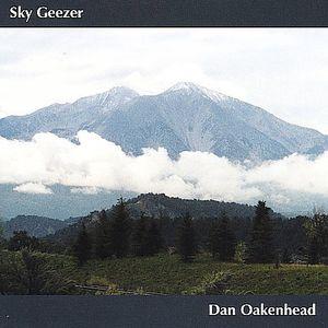 Sky Geezer