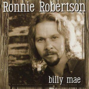 Billy Mae