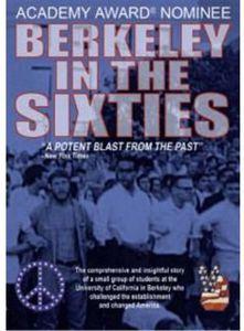 Berkeley in the Sixties /  Various [Import]