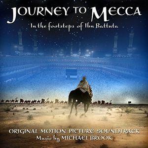 Journey to Mecca (Original Soundtrack)
