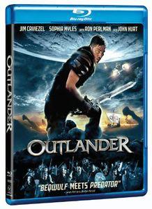 Outlander [Widescreen]