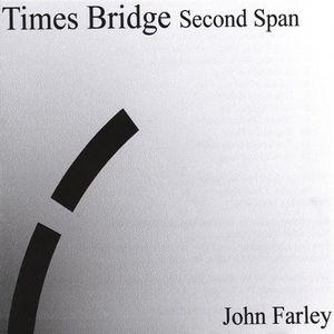 Times Bridge-Second Span