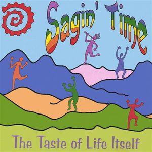 Taste of Life Itself