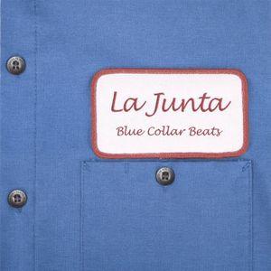 Blue Collar Beats