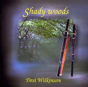 Shady Woods