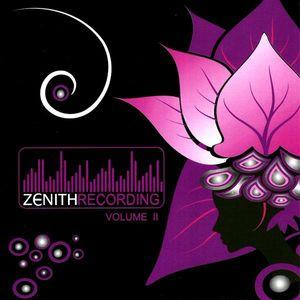 Zenith Recordings 2