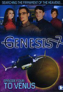 Genesis 7: Episode 4