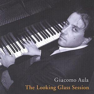 Looking Glass Session
