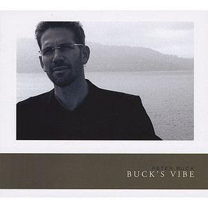 Buck's Vibe