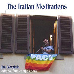 Italian Meditations