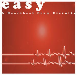 A Heartbeat From Eternity