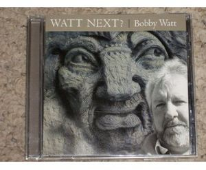Watt Next?