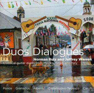 Duos Dialogues