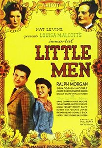 Little Men ('34)